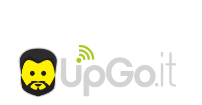 Nuovo MondoInformatico.info è un prodotto di UpGo.it